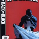 Amazing Spiderman #543 near mint comic or better.