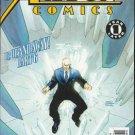 Action Comics #839 near mint comic