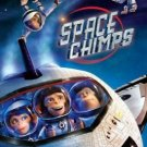 Space Chimps Advanced Promotional Movie poster (2008) free shipping