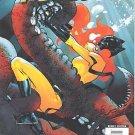 PATSY WALKER HELLCAT #2 near mint comics (2008)