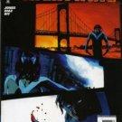 Nightwing #122  (2006) near mint comic