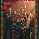 Nightwing #108 (2005) near mint comic