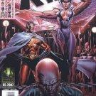 UNCANNY X-MEN #485 near mint comic