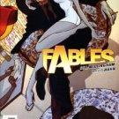 Fables #35 near mint comic VERTIGO