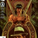 CONAN #28 DARK HORSE near mint comic