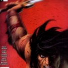 CONAN #7 DARK HORSE near mint comic