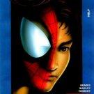 Ultimate Spiderman #43 SPIDER-MAN near mint comic