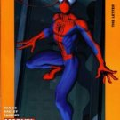 Ultimate Spiderman #41 near mint comic SPIDER-MAN