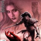 CONAN #6 DARK HORSE near mint comic