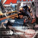 Uncanny X-Men #436 near mint comic