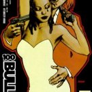 100 Bullets #57 near mint comic  DC VERTIGO