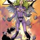 Uncanny X-Men #426 near mint comic or better.
