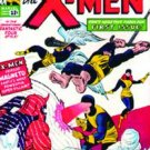 X-MEN #1 WALL POSTER 22 x 28 FREE SHIPPING