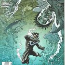 NIGHTWING #146 near mint comic (2008)