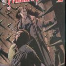 FALLEN ANGEL IDW #31 near mint comics  (2008)