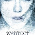 WHITEOUT Advance Mini MOVIE POSTER Kate Beckinsale