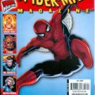 SPIDER-MAN MAGAZINE #3 brand new condition