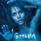 GOTHIKA MOVIE POSTER ROBERT DOWNEY JR.