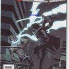 Highlander #10 near mint comic Cover A