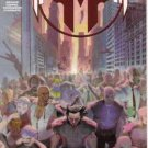 House of M #2 of 8 Brian Bendis near mint comic