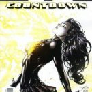 Countdown #47 near mint comic DC Comics (2007)