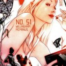 Fables #51 VERTIGO near mint comic