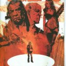 Scalped #10 near mint comic VERTIGO