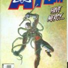 The All New Atom #20 (2008) near mint comic