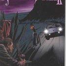 FALLEN ANGEL IDW #28  (2008) near mint comic