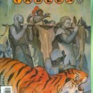 Fables #65 near mint comic
