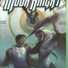 Moon Knight #12 near mint comic (2007)