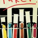 Faker #3 DC VERTIGO near mint comic