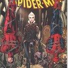AMAZING SPIDERMAN SPIDER-MAN #567 near mint comic (2008)