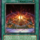 YU-GI-OH! YUGIOH PYRAMID ENERGY #PGD-040 unlimited edition near mint card