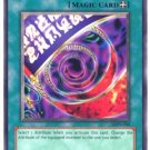 YU-GI-OH! YUGIOH SCROLL OF BEWITCHMENT #LON-048 unlimited edition near mint card