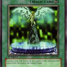 YU-GI-OH! YUGIOH SPRiNG OF REBIRTH #LOD-076 unlimited edition near mint card
