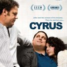 CYRUS ADVANCE MINI MOVIE POSTER  13 x 20