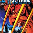 WOLVERINE #152 near mint comic (2000)