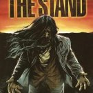 STEPHEN KING THE STAND POSTER 24x36 brand new