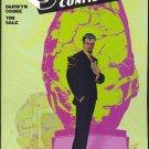 SUPERMAN CONFIDENTIAL #3 near mint comic