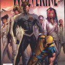 WOLVERINE #28 MARVEL COMICS very fine / near mint comic