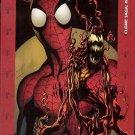ULTIMATE SPIDER-MAN #101 MARVEL COMICS near mint comic