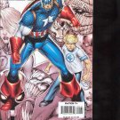 ONSLAUGHT REBORN #1 (OF 5) MARVEL COMICS