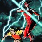 MANHUNTER #12 DC COMICS near mint comic