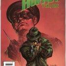 GREEN HORNET YEAR ONE #1 near mint comic