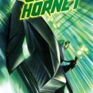 GREEN HORNET #2 KEVIN SMITH (2010) near mint comic