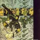 RONIN #2 BOOK TWO near mint comic FRANK MILLER