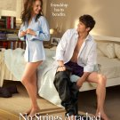 NO STRINGS ATTACHED MOVIE MINI POSTER NATALIE PORTMAN ASHTON KUTCHER Free Shipping