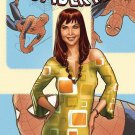 AMAZING SPIDERMAN SPIDER-MAN #603 (2009) near mint comic