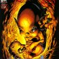 DARKNESS #12 Image Comics near mint comics ( 1998)